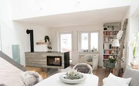 7 ideen die dein wohnzimmer gemütlicher machen homify