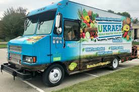 Healthy Food Truck In St. Louis | United States | UKRAFT Healthy Food Trucks Trailers Truck Ideas Five Cantmiss Tucson Edible Baja Arizona Magazine Truck Caters Healthy Choices The Collegian Effortlessly Meals Menu California Wrap Runner Healthytrucks Twitter Best Indianapolis Food Trucks Cooking Up Kefi Wholegrains Car Solutions Knows How To Design Your Baagan Media Alert Rodeo Virginia Foundation For