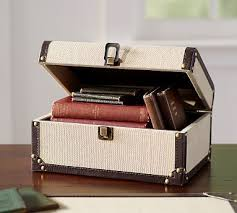 Pottery Barn Office Desk Accessories by 59 Best Organization U003e Desk Accessories Images On Pinterest