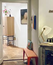 studio cheha design studio by nir chehanowski