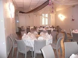 le spécialiste du mariage avec salle de réception sur gémenos