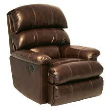 Prolounger Wall Hugger Lift Chair by Furniture Fascinating Wall Hugger Recliners For Nice Home Leather