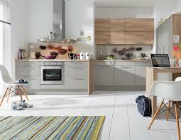 global 50 100 51 110 familienküche in kunststoff grau