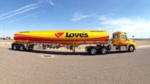 100 Love Truck Stops S Travel On Twitter Gemini Motor Transports Safe