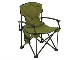 Alps Mountaineering Chair Amazon by Seven Camping Chairs For Seven Brothers