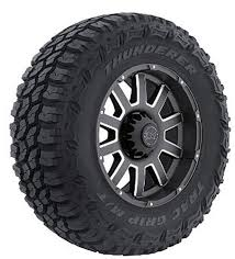 Truck Tires: Truck Tires On Ebay Ebay Find 1998 Subaru Legacy Sti Monster Wagon Jeep J20 Cummins 6bt 12 Valve 25 Ton Tractor Tires Mud Bog Truck Truck Rims And Tires Packages With Dodge Ram 1500 Wheels Ebay S Ebay Ebay August 2018 Deals You Can Buy This Renegade Comanche Pickup On Right Now On 2 New 2554518 Barum Bravuris 3hm 45r R18 Tires 11450 Amazoncom Goodyear Marathon Radial Tire 20575r15 0 1968 Chevy Motors Hot Rod Van Build Network 4 11r245 6143m 14pr Shallow Tread Trailer Commercial Diessellerz Home Miami Used At Discount Prices