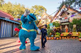 Busch Gardens Halloween by Tampa Events Calendar Of Events Visit Tampa Bay