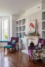 100 Interior Design Victorian Rectory British Institute Of