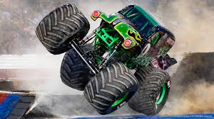 Monster Jam Tickets | Motorsports/Racing Event Tickets ... Monster Jam Crush It Playstation 4 Gamestop Phoenix Ticket Sweepstakes Discount Code Jam Coupon Codes Ticketmaster 2018 Campbell 16 Coupons Allure Apparel Discount Code Festival Of Trees In Houston Texas Walmart Card Official Grave Digger Remote Control Truck 110 Scale With Lights And Sounds For Ages Up Metro Pcs Monster Babies R Us 20 Off For The First Time At Marlins Park Miami Super Store 45 Any Purchases Baked Cravings 2019 Nation Facebook Traxxas Trucks To Rumble Into Rabobank Arena On