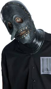 Slipknot Halloween Masks For Sale by Chris Fehn Mask Slipknot Pinterest Chris Fehn Slipknot And