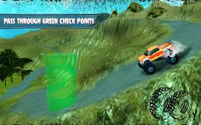 GAME][1.0] Real Off Road Monster Truck - Dr… | Android Development ... Ultimate Monster Truck Games Download Free Software Illinoisbackup The Collection Chamber Monster Truck Madness Madness Trucks Game For Kids 2 Android In Tap Blaze Transformer Robot Apk Download Amazoncom Destruction Appstore Party Toys Hot Wheels Jam Front Flip Takedown Play Set Walmartcom Monster Truck Jam Youtube Free Pinxys World Welcome To The Gamesalad Forum