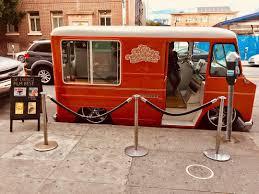 100 Lowrider Ice Cream Truck Sflatinofilmfestival Hash Tags Deskgram