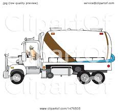 Clipart Of A Man Backing Up A Septic Pumper Truck - Royalty Free ... 1995 Eone Freightliner Rescue Pumper Used Truck Details Audio Lvfd To Put New Pumper Truck Into Service Krvn Radio Sold 2002 Pierce 121500 Tanker Command Fire Apparatus Saber Emergency Equipment Eep Eone Stainless Steel For City Of Buffalo Half Vacuum School Bus Served Minnesota Dig Different Falcon3d Fracking 3d Model In 3dexport Trucks Bobtail Carsautodrive Stock Photos Royalty Free Images Dumper Worthington Sale Set July 29 Event Will Feature Fire Bpfa0172 1993 Sold Palmetto