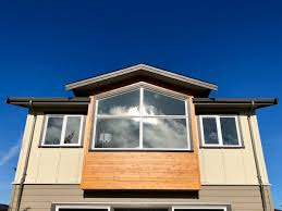 100 This Warm House Eaglehurst Homes On Twitter Keep Your House Warm This Fall And