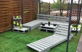 Modern Outdoor Ideas Medium Size Dining Room Pallet Table Designs Patio Kitchen Shipping