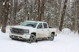 100 Ford Trucks Suck 2018 Chevrolet Silverado 1500 Vs F150 Vs Ram 1500 Big