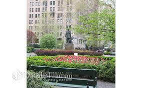 100 Keys To Gramercy Park StreetEasy 39 North In 4B Sales
