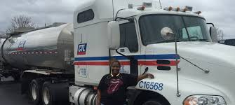 Cincinnati-Hamilton County Community Action Agency : What We Do ... Commercial Drivers Learning Center In Sacramento Ca Trucking Shortage Arent Always In It For The Long Haul Kcur Professional Truck Driver Traing Courses For California Class A Cdl Custom Diesel And Testing Omaha Programs Driving Portland Or Download 1541 Mb Prime Inc How Much Do Company Drivers Make Heavy Military Veteran Jobs Cypress Lines Inc Inexperienced Roehljobs Food Assistance Clients May Be Eligible Job Description Best Image Kusaboshicom