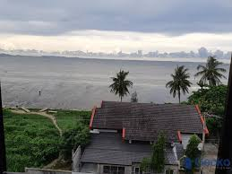100 Banglamung Near Beach Condo For Sale In Pattaya Del Rey C6204