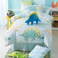 Dinosaur Decor Hobby Lobby Toddler Ikea Owl Room Diy Theme Themes Ideas For Boys Rooms Kidzdens