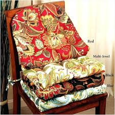 Cleaning Chair Cushions Inspire Dining Table Cushion Covers
