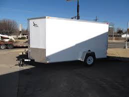 6 X 12 Enclosed Cargo Trailer, Www.facebook.com/HitchIt Www.Hitc ... Former Arrow Trucking Ceo Says Hes Guilty Youtube Update Truck Mses Up Every Day Someone Helparrow Truck Sales Prob Sold Used Cars For Sale Broken Ok 74014 Jimmy Long Country Us Driving School Tulsa Top 25 Ok Rv Rentals And Latest News Videos Fox23 Vnose Lark Car Hauler Enclosed Cargo Trailer Oklahoma Hitch It Tr