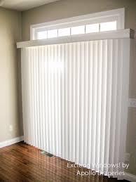 Patio Door Curtains And Blinds Ideas by Sliding Door Panels Hale Pet Door Standard And Omni Panel Models