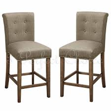 Counter Height Chairs With Backs by Furniture Appealing Frontgate Bar Stools For Home Furniture Ideas