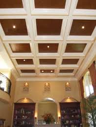 Tilton Coffered Ceilings Inc by 14 Best Coffered Ceilings Images On Pinterest Coffered Ceilings