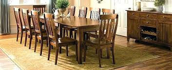 And Dining Table Living Room Tables Raymour Flanigan Round Chairs