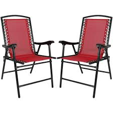 Lawn Chairs - Patio Chairs - The Home Depot Floral Accent Chairs With Arms For Living Room Pink Chair Target Hibiscus Whale Portable Beach Redwhite Vineyard Vines For Amazoncom Flash Fniture American Champion Bamboo Folding Tips Perfect Any Space Within The House Mickey Camp Kids Camping Fold N Go Marketing Systems Set Of 2 Retro Upholstered Gorgeous Footrest And Fancy Colors 38 Stackable Lawn At Outdoor Patio Seating Elegant High Quality Design Coleman Home White Table