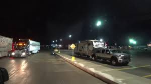 Shutting It Down At The Largest Truck Stop I80#156 - YouTube Carly Fiorina On Twitter Supporting State Rep Ross Paustian At Truckers Jamboree Iowa 80 Truckstop Cross Country Road Trip Lilyzv Worlds Largest Truck Stop In P1020769 Bill Arizona Flickr Largest Truck Stop I Actually Saw This P Services Amenities Trucks Parked Worlds Walcott Usa Mapionet Travelcenters Of America Wikiwand August 18 2018 Awkward Airplanes