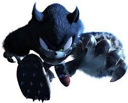 Hit The Floor Wikia Zero by Sonic The Hedgehog Sonic The Heghog Wiki Fandom Powered By Wikia