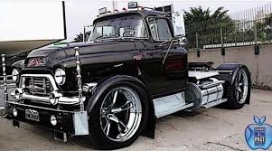 100 Custom Truck And Equipment Pin By Alan Braswell On Amazing Art Pinterest S Chevy
