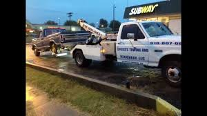 Cheap Towing And Wrecker Service Tulsa OK - YouTube Kenworth W900 Wrecker Tow Truck Toy For Children Youtube 2018 New Freightliner M2106 Wreckertow For Sale In Tulsa Steve Ballard Precision Sign Design Leannetaylor Lt6itm Twitter Midwest Towing Lincoln Nebraska Home 24hr Car Recovery Buddys Union City At Premier 1978 Ford F350 Tow Truck Item Ca9617 Sold November 29 V Okc Trucks Convoy In Support Of Driver Killed News9
