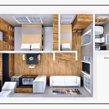 100 Duplex House Design 600 Sq Ft Plans Best Of Plans 500 Sq Ft