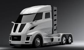 Nikola And Bosch Team On Powertrain Design For Hydrogen Electric ... Tesla Expands Ectrvehicle Portfolio With First Truck And The Rocket Pizza Truck Whiskey Design Mack Trucks Designs Make A New Design For Zarfer Trucks Car Or Van Volvo How To Completely Range Youtube Scs Softwares Blog Polar Express Holiday Event This Is What Century Of Chevy Looks Like Automobile Nikola Corp One Is The Semi Verge 12 Pickups That Revolutionized 3d Vehicle Wrap Graphic Nynj Cars Vans