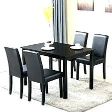 Dining Chair Seat Covers Target Beautiful Chairs Set 4 Cheap Room