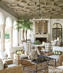 Gander Mountain Stadium Chairs by 14 Inspiring One Of A Kind Ceilings Wooden Ceilings Verandas