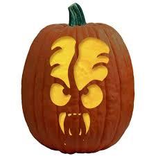 Easy Tardis Pumpkin Stencil by 50 Best Halloween Images On Pinterest Free Pumpkin Carving