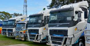 HC Regional Drivers Required| Blacktown| $33.76 - $36.73 - Driver ... Sioux Falls Regional Trucking Jobs Top Sd Truck Transport Company Midwest Apply Now With Warm Flatbed And Heavy Haul Drive For Bennett Motor Express Entrylevel Driving No Experience Swing Transport Inc Transportation Warehousing Logistics Its Drivejbhuntcom Driver Job Opportunities Jb Hunt Dillon Solo Class A Choosing A Local Truckdrivingjobscom Chicago Il Career Fair Academy Open House Semiregional Enjoy More Home Time With Keller Long Short Otr Services Best
