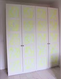 placard encastrable chambre placard encastrable ikea affordable placard encastrable chambre