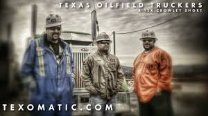 Texas Oilfield Truckers - YouTube Oilfield Services Killdeer Trucking Reliance Salazar Service Hshot Trucking How To Start Ordrive Owner Operators Cadian Oil Field Jobs Brutal Work Big Payoff Be The Pro Home Longhorn Texas Tanker Truck Driving In Timelapse Youtube Cdl Local In Tx Stuck Despite A Downturn West Production Headed For 2nd Chances 4 Felons 2c4f Long Star Midlandodessa Monahans