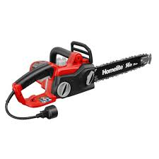 Echo Bed Redefiner by Echo 14 In 30 1cc Gas Chainsaw Cs 303t 14 The Home Depot