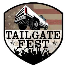 Toby Keith To Headline The All New Tailgate Fest In Los Angeles Wildest Mud Fest Ever 2018 Part 4 At Trucks Gone Wild Youtube 2 Summit Food Truck Home Facebook Hot Trucks Of The Holley Ls Fest Automobile Magazine Rhody Carnival May Relocate Port Townsend Leader Fan Food Stanford University Athletics Mayberry Truck Gone Wild Louisiana Mud Part Columbus Taco Its A Wrap On Twitter Today Is West Houston