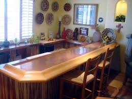 Bar: Bar Tops For Home Commercial Bar Tops Designs Tag Commercial Bar Tops Custom Solid Hardwood Table Ding And Restaurant Ding Room Awesome Top Kitchen Tables Magnificent 122 Bathroom Epoxyliquid Glass Finish Cool Ideas Basement Window Dryer Vent Flush Mount Barn Millwork Martinez Inc Belly Left Coast Taproom Santa Rosa Ca Heritage French Bistro Counter Stools Tags Parisian Heavy Duty Concrete Brooks Countertops Custom Wood Wood Countertop Butcherblock