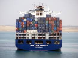 bureau of shipping marseille cma cgm nabucco imo 9299630 call sign fmek gearless container ships