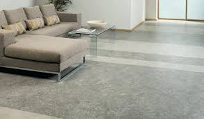 commercial floor tiles for sale large size of kitchen flooring