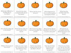 Spookley The Square Pumpkin Writing Activities by Spookley The Square Pumpkin Graphic Organizer Freebie Teacher At