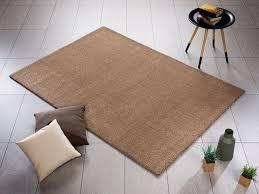 teppich louvre melange oci die teppichmarke rechteckig höhe 13 mm wohnzimmer kaufen otto